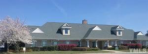 Chapel_Ridge_Golf_Club