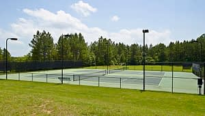 Chapel_Ridge_Tennis_Soccer